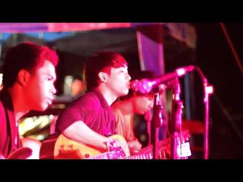Dimanche - Bidadari (Live).mov