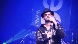 Video Žárovkář - Live at Bethrayer Meatfly Fest 2010
