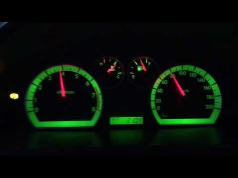 Den Heizapparat webasto das Benzin zu kaufen
