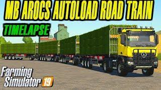 auto load trailer farming simulator 2019 xbox one - TH-Clip