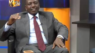 280916_ONE-ON-ONE_WITH_DP_RUTO_INTERVIEW_PT3_RAW