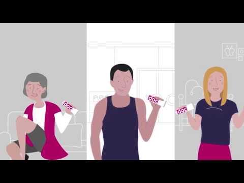 Wie während der Exazerbation der Osteochondrose schlafen