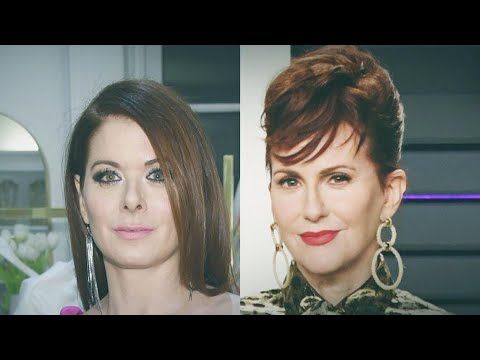 Will & Grace's Potential On-Set Feud: All the Details