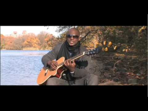 Mark Plaisir, Bring Heaven To you official Video