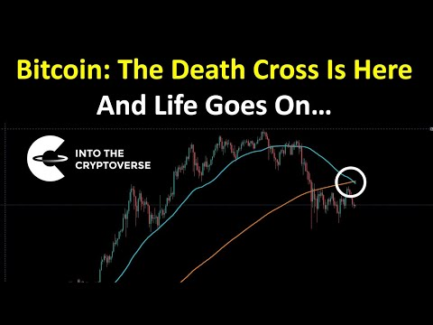 Uždirbti bitcoin per prekybą