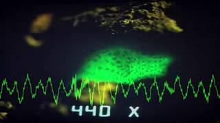 Apollo 440 - Ain't Talkin' 'Bout Dub (Kac Wersja)