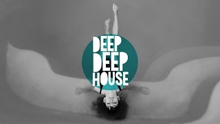 Black Coffee ft Black Motion & Xoli M - Sthadwa Sam I Deep House Summer  I ♥ ⌂ ♫
