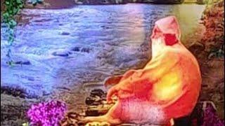 Asan atiro kadiyo aahen aakah jo---Bhajan by satguru Swami sarvanandji Maharaj---