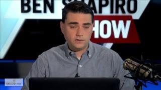 Will The Bill Come Due? | The Ben Shapiro Show Ep. 602