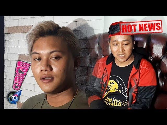Rizky Febian dan Ayah Sambung Debat Soal Pemakaman dan Tahlilan Almh. Lina - Cumicam 05 Januari 2020