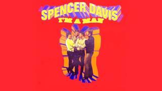 The Spencer Davis Group - I'm A Man - Full Album (Vintage Music Songs)