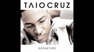 Taio Cruz - I'll Never Love Again [HQ]