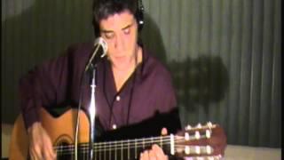 Jose Juan - Para vivir
