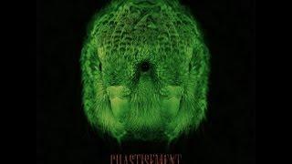 Swelling (Alternate Version) - Chastisement