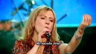 Hillsong - En la Cruz - letra/subtítulos