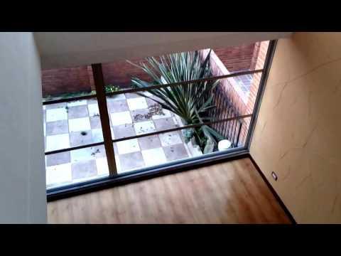 Casas, Venta, Bogotá - $850.000.000