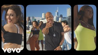 TOO SHORT – SEXY DANCER (FEAT. LEGADO 7 & DJ KHALED) (OFFICIAL MUSIC VIDEO)