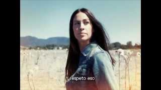 Alanis Morissette - Unsent (Subtitulada)