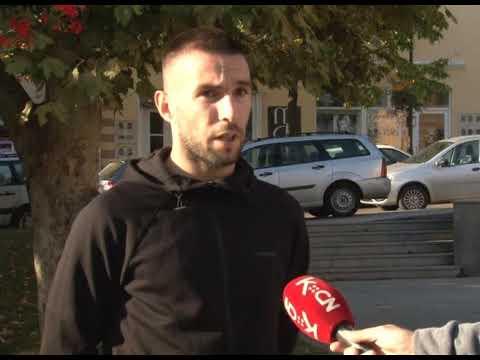 Milan Mutavdzic   futsal reperezentacija