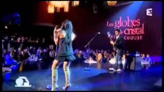 Anggun - Echo (You and I) - France Eurovision 2012