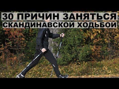 Алексей шишонин как вылечить гипертонию