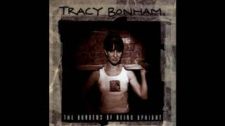 Tracy Bonham ‎– The One