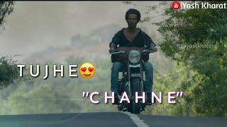 kabir singh movie songs whatsapp status download - TH-Clip