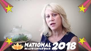 NHCW 2018 Healthcare Heroes