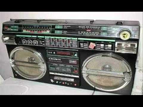 old school 90's hip hop mixtape mix megamix – europlus