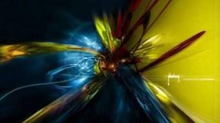 DJ Koltsov Ft. Alex Rostov - Storm (dj polDke edit)