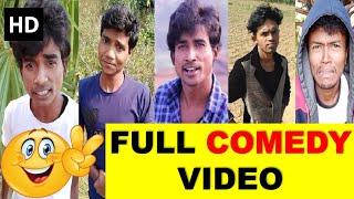 PRINCE KUMAR COMEDY | PART 81 | PRIKISU | VIGO VIDEO | FUNNY | PRINCE KUMAR | HINDI COMEDY