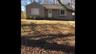 Residential for sale - 16 Miller Place Rd, Miller Place, NY 11764