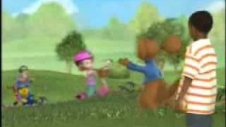 My friends tigger and pooh kay hanley chords my friends tigger and pooh kay hanley thecheapjerseys Images
