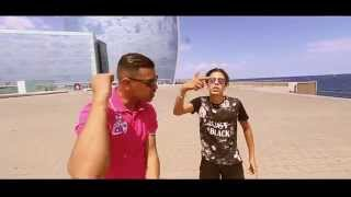 Bash - Poto (Clip Officiel) ft. Biwaï
