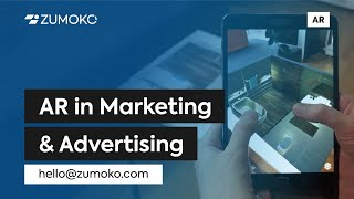 Zumoko - Video - 2