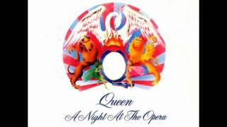 Queen - '39 [Live at Earl's Court, June 1977]
