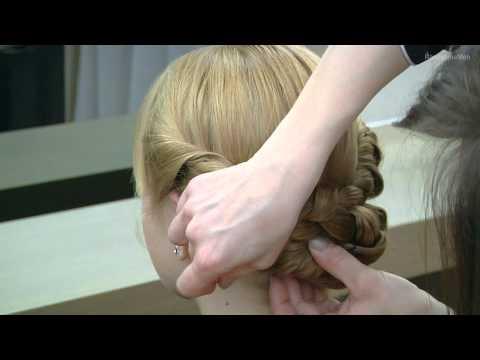 Lekarstwem na wypadanie włosów g