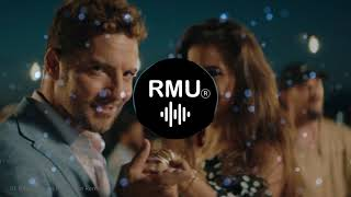 David Bisbal Ft. Greeicy   Perdón (Reelo Rumbaton Remix)