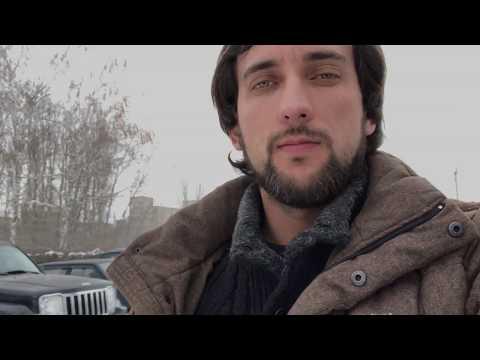 Фото к видео: JEEP CHEROKEE. Зима. Не заводится дизель. Джип чероки. Диагностика и замена форсунок комон рейл.
