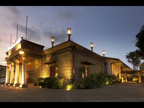 mp4 Artikel House Of Sampoerna, download Artikel House Of Sampoerna video klip Artikel House Of Sampoerna
