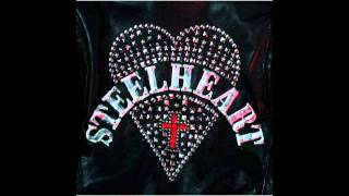 Steelheart - Like Never Before