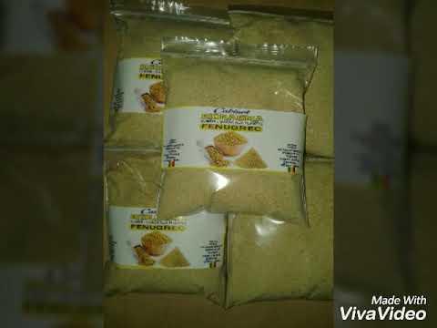Le diabète de type 2 de miel utile