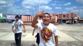 preview picture of video 'la bomvia-somos mexicanos'