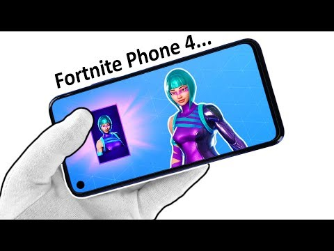 Fortnite Honor Guard Skin, promotion of Epic Games available