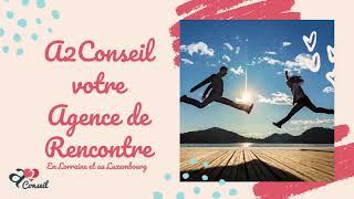 mori-shiba.fr - Test & Avis | Blog Rencontres de Rendez-Voo