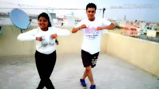 Song: MORNI#SUNANDASHARMA#JAANI#SUKH E#ARVINDER KHAIRA