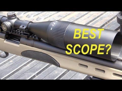 Rifle Scopes - Gun Telescopes Latest Price, Manufacturers & Suppliers