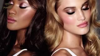 Best Makeup Artists Around The World | Nfx fashion Tv