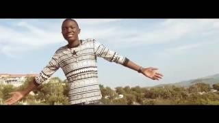 Sadim Mavoice   SITAFUTI KIKIOfficial Video @mryaganyambita.blogspot.com