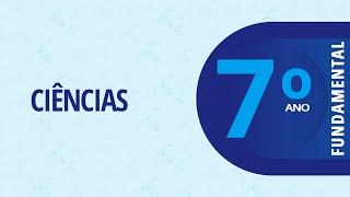 7° ano – Ciências: Saúde – 10/08/2020